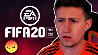 brutally-honest-fifa-20-review-rant