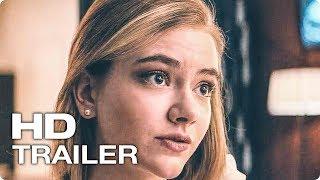 КАК Я СТАЛ РУССКИМ ✩ Трейлер (2019) Елизавета Кононова