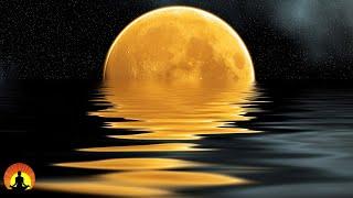Sleep Music, Insomnia, Sleeping Music, Calm Music, Relaxing Music, Meditation, Study, Sleep, ☯3731