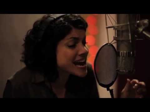 "Asleep at the Wheel ""A Good Man Is Hard To Find"" (with Carrie Rodriguez and Emily Gimble)"