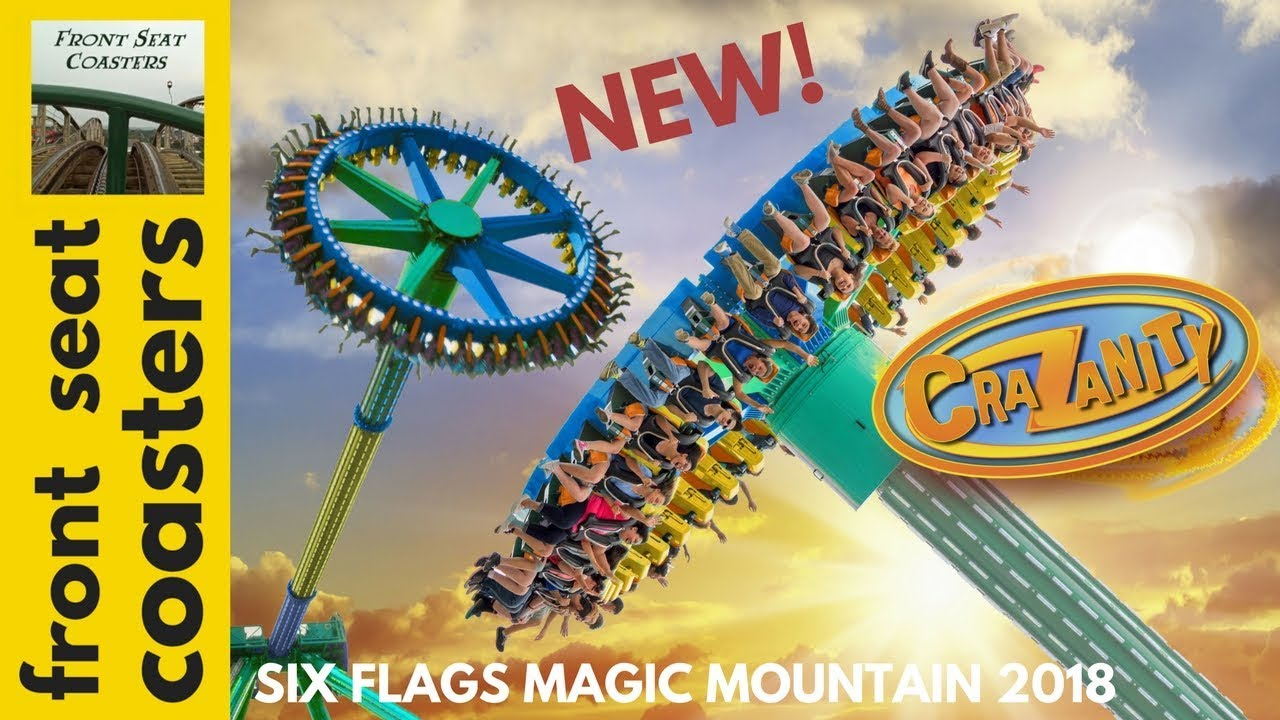 Discount coupons to six flags magic mountain