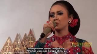 KUMPULAN TETEMBANG WAYANG KULIT KI SUN GONDRONG | 5 JAN 2017 | DI DS KAYEN KIDUL KEDIRI