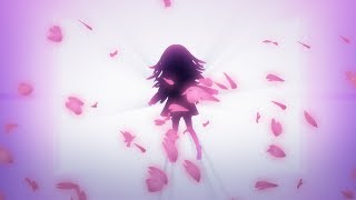 DEEMO THE MOVIE PV