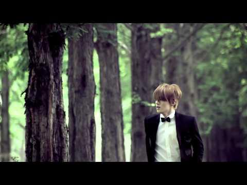 MR.MR 1st MINI ALBUM 'Waiting For U' 티저 영상