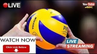 Kazakhstan W vs Japan W | Volleyball Asian Championship Women LIVE STREAM