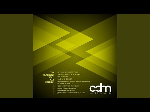 Contact (Original Mix)