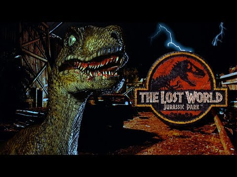 """why-this-""""super-raptor""""-was-cut-from-the-lost-world:-jurassic-park"""