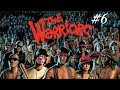 - The Warriors- mission #6 Writers Block
