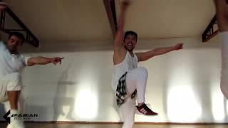 Good Vibes Only - Watatah / Zumba Choreography / Fabian Acuña