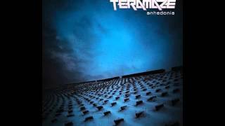 Watch Teramaze Without Red Hands video