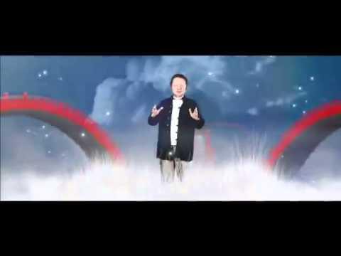 """Севара """"Так легко"""" (Sevara """"Tak legko"""")из YouTube · Длительность: 46 мин4 с  · Просмотры: более 33.000 · отправлено: 29-11-2013 · кем отправлено: sevaramusic"""