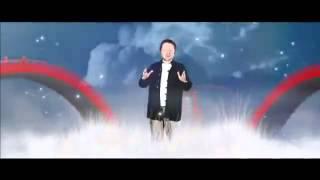 Смотреть клип Севара И Эльф - Мы Приходим