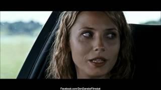 Den sorte Madonna (2007) - Trailer