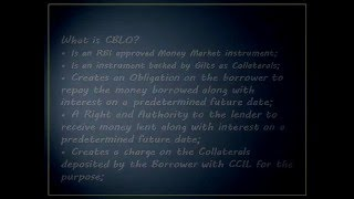 Basic of forex derivates (CAIIB)