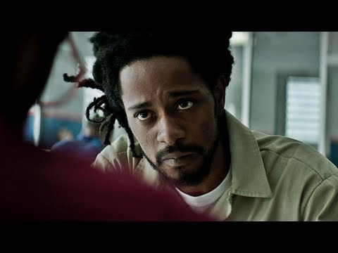 'Crown Heights'   2017  Lakeith Stanfield