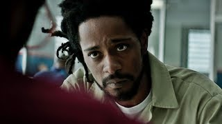 'Crown Heights' Official Trailer (2017) | Lakeith Stanfield