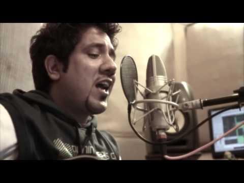 Te Amo - Full Song | Cover by Nirdosh sobti || Dum Maro Dum