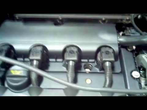 mini cooper s problem overview battery and component locations youtube. Black Bedroom Furniture Sets. Home Design Ideas