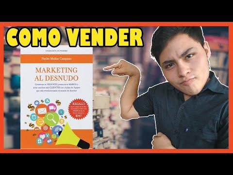 marketing-digital-2020-(marketing-al-desnudo/resumen)-kevin-amaya