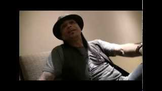 SHALAMAR Micki Free Rocks INDIE POWER!
