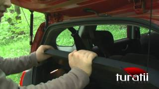 Honda Jazz 1,4l LS explicit video 2.avi