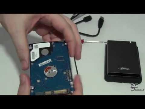 recycler-un-vieux-disque-en-disque-dur-externe-usb-3
