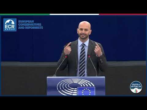 Conclusioni del Consiglio europeo del 24 e 25 giugno 2021