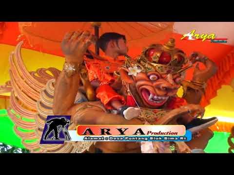 LUKA LAMA - VOC.MELY & KADIS – PSM – 01 OKTOBER 2018 – BONGAS PENANGGUL ( ARYA PRODUCTION )