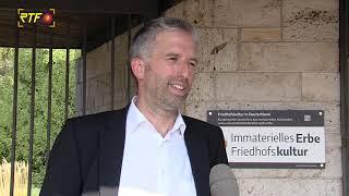 RTF.1-Nachrichten 18.09.2020