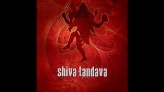 Lord Shiva Prayer: Shambhu Stuti - with lyrics