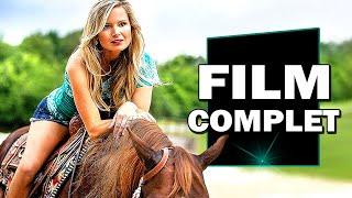La Championne - Film COMPLET En Français (Rodéo, Romance)