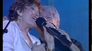 Kemal Monteno i Tereza Kesovija - Sve dok bude bilo i nas dvoje - (LIVE) - (Skenderija) - (FTV)
