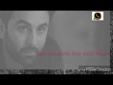 whatsapp-30-second-status-sad-dialogue-by-||-asif-qureshi-||