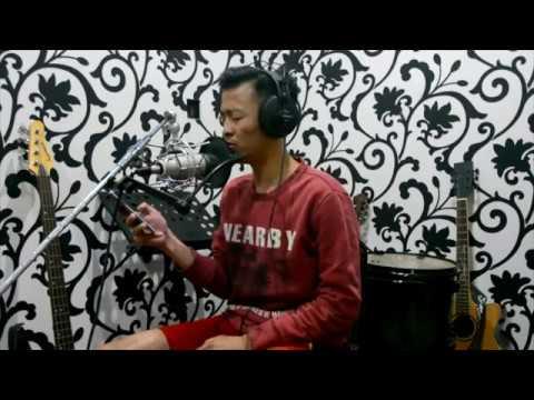 Raisa - Mantan Terindah - Octo Cover