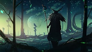 Missing in Action - Illumina | Epic Fantasy Vocal Orchestral Music