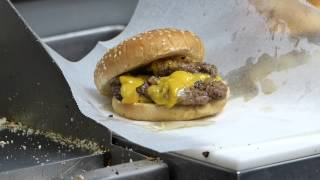 Daily Digest: New location, same Blimpy Burger  The Michigan Daily
