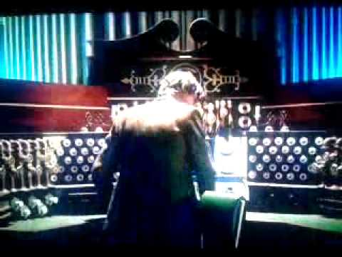 Image result for isomorphic Doctor who