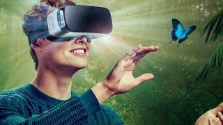 """АНОНС!!! Online-урок безопасности """"Игры на выбывание: вред и польза виртуальных игр"""""""
