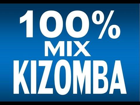 MEGAMIX KIZOMBA ZOUK - CABO RETRO LOVE  -  CAP VERDIEN -  AFRO - KATRINA  [2015 -2016]