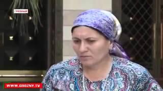 ОТЧИТАЛ СПЛЕТНИКОВ!Свадьба тысячелетия!!!Рамзан Кадыров.