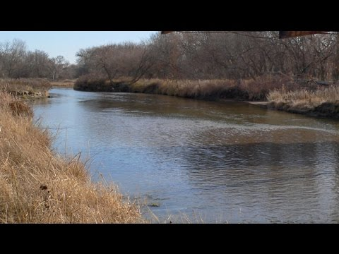 Republican River Case - Dave Aiken - October 17, 2014