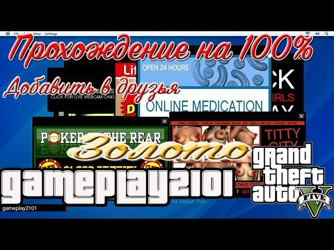 Medal of Honor Warfighter Википедия