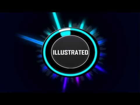 A-LIVE Dubstep -ILLUSTRATED-Tidal Wave