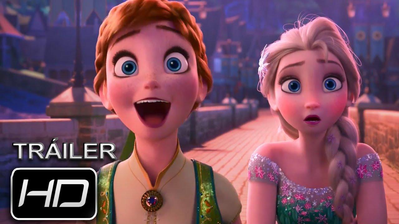 Asombroso Elsa Vestido De Fiesta Congelada Imagen - Colección de ...