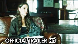 DAYS AND NIGHTS Official Trailer (2014) HD
