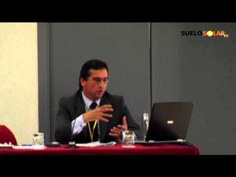 Invertir en Energías Renovables. Green Energy Invest - Perspectivas Internacionales: Chile
