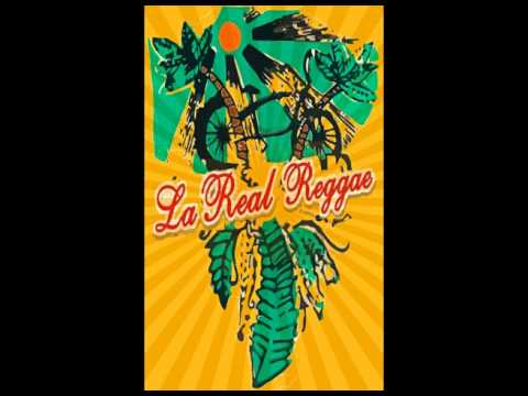 La Real Reggae - Mix Up (The Gladiators Cover) mp3