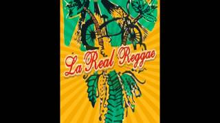 La Real Reggae Mix Up (The Gladiators Cover)