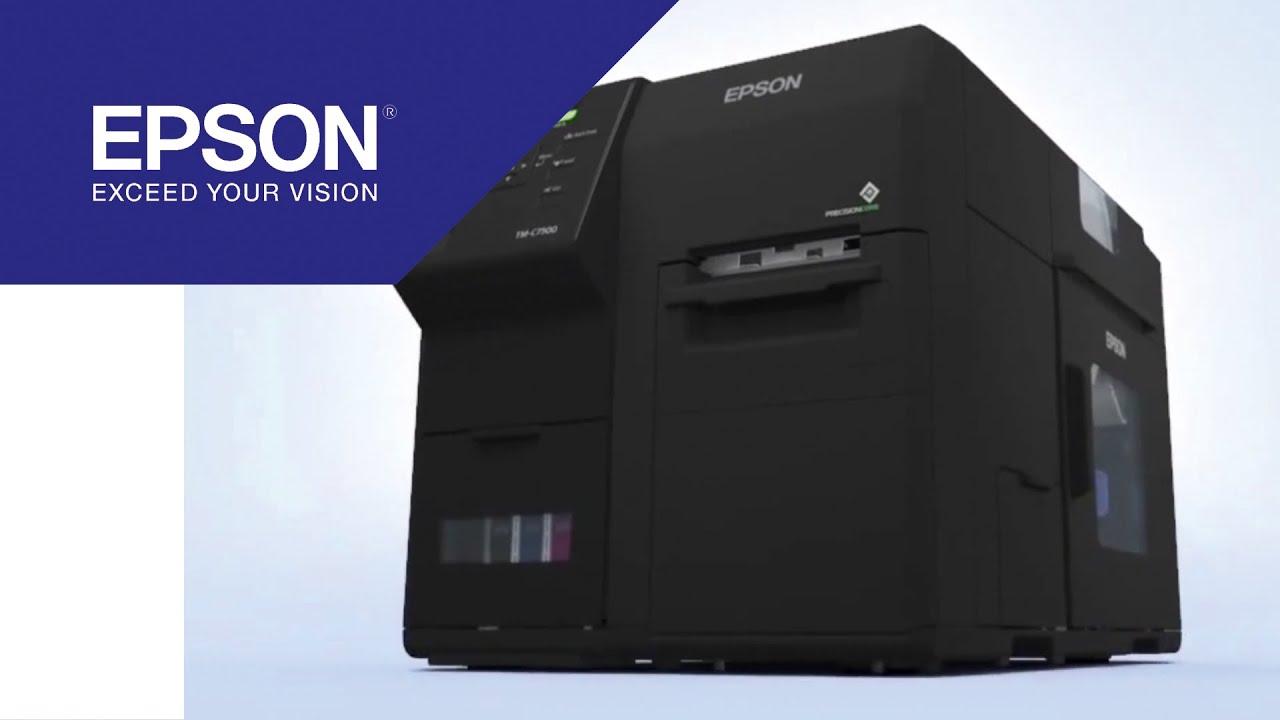 Epson-new