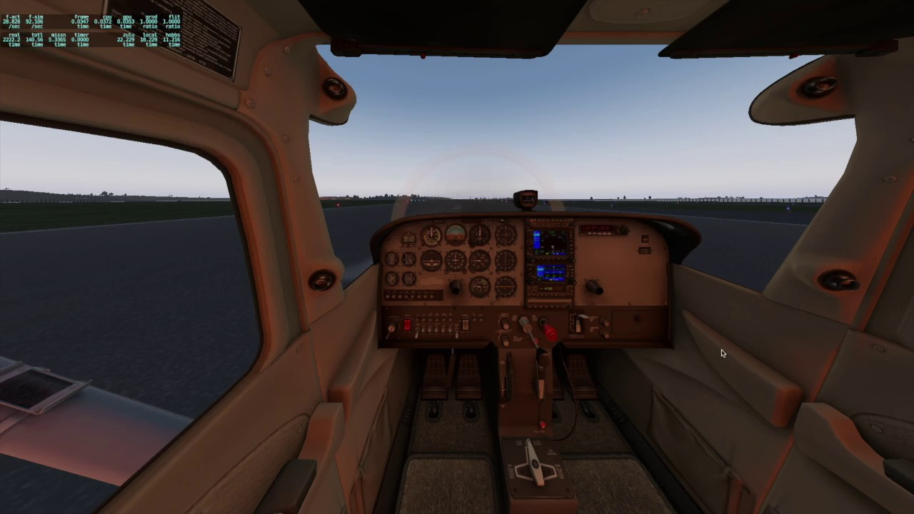X-plane 9 Manual Pdf